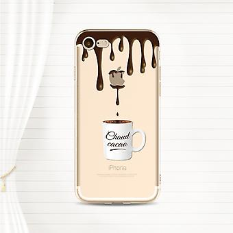 Chaud Cacao-iPhone 7