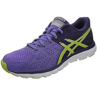 ASICS Gelzaraca 3 T4D3N3605 lopen alle vrouwen schoenen van het jaar