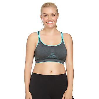 Danica Nursing Sports Bra