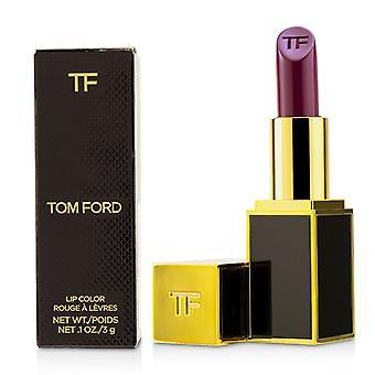 Color de labios de Tom Ford - crimen de amor # 78 - 3g/0.1oz