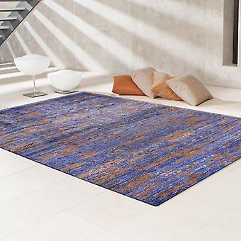 Rugs -Topas Modern Classic - 218