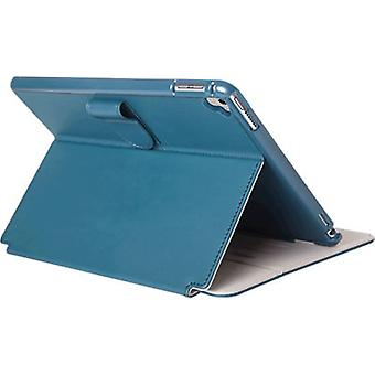 Verizon Adjustable stand Folio Case for iPad Pro 9.7 - Blue