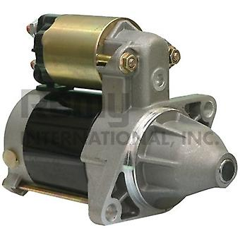 Remy RS41294 New Premium Starter