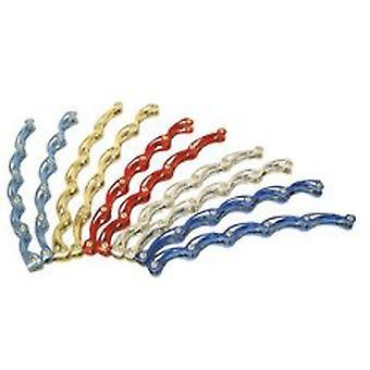 T-Blade Stabilisatoren Metallic