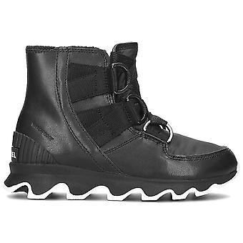 Sorel kinetische korte kant NL3095010 vrouwen schoenen