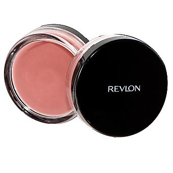 Revlon Photoready Cream Blush, Pinched 100