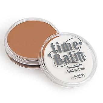 Thebalm TimeBalm Stiftung dunkle 21 g
