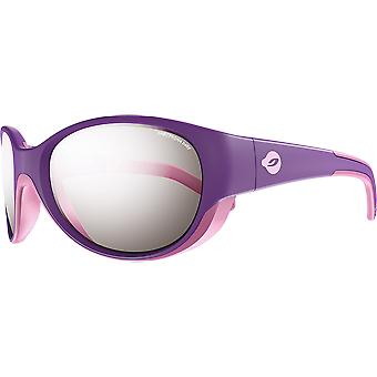 Julbo Lily Violet/pink Spectron 4 Baby gray