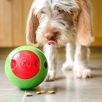 Foobler elettronico temporizzato Feeder Dog Treat