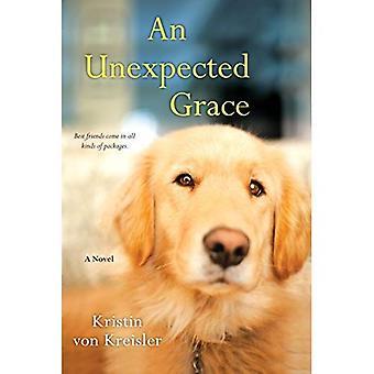 Unexpected Grace, An