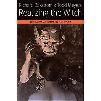 Het realiseren van de heks: (vormen van leven (FUP))
