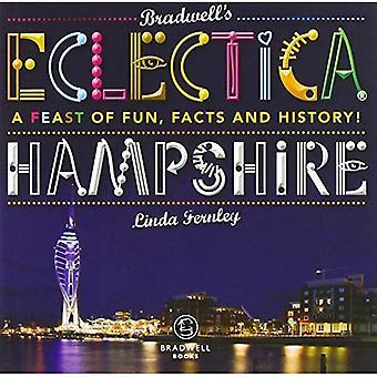 Bradwells Eclectica Hampshire
