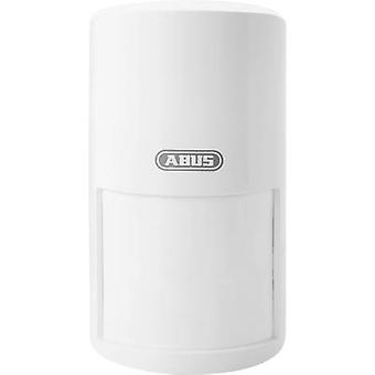 Wireless motion detector ABUS Smartvest, ABUS Smart Security World FUBW35000A