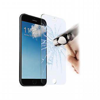 Tempered Glass screen protector 0.33 mm iPhone 6 Plus Muvit