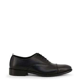 Made In Italia Tarumbo Männer Black Lace up--TARU225968
