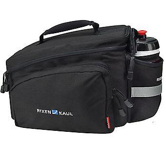 KLICKfix Rackpack 2 Gepäckträgertasche // Racktime