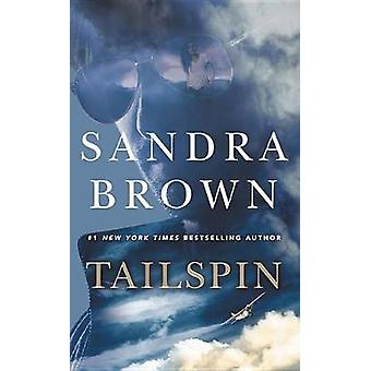 Tailspin by Tailspin - 9781455572151 Book
