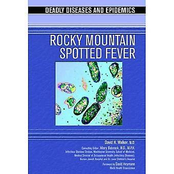 Rocky-Mountain-Fleckfieber