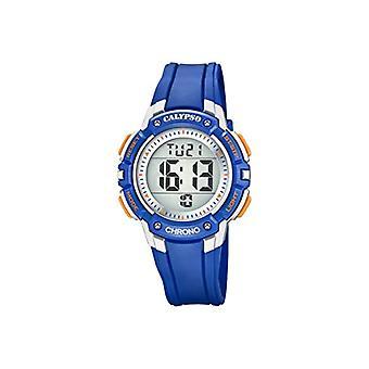 Calypso horloges jongens Ref. K5739/2