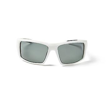 Biarritz Paloalto Inspired By Sea Sunglasses