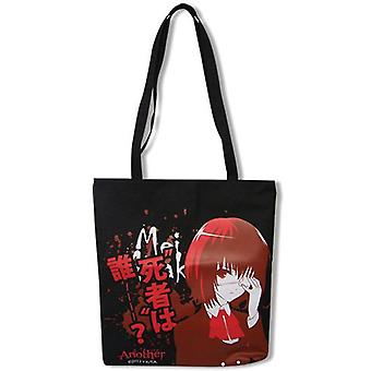 Tote Bag - Another - Mei Toys Gifts Anime Hand Purse Licensed ge11006