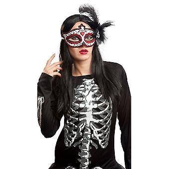 My Other Me Maske (Babys und Kinder , Kostüme)