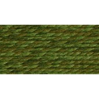Wool-Ease Thick & Quick Yarn-Spearmint 640-531