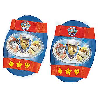 Mondo Combo Skates + + Helmet protections Paw Patrol (Outdoor , On Wheels , Skates)