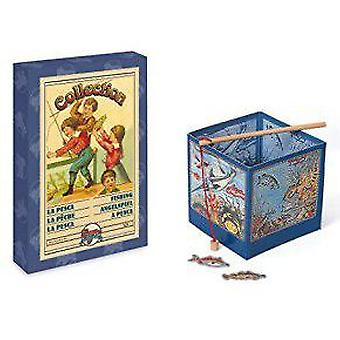 Cayro fishing Collection (Toys , Boardgames , Skills)