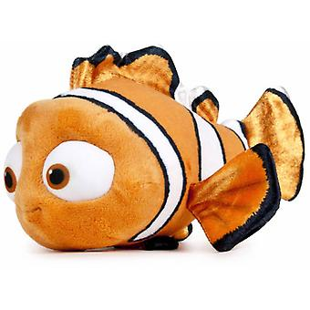 Quiron Nemo (Toys , Dolls And Accesories , Soft Animals)