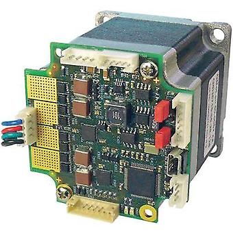 Trinamic 30-0192 PD57-1-1160-TMCL Stepper Motor With Integrated Controller