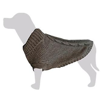 Arquivet Jumper Dark Grey (Dogs , Dog Clothes , Sweaters and hoodies)