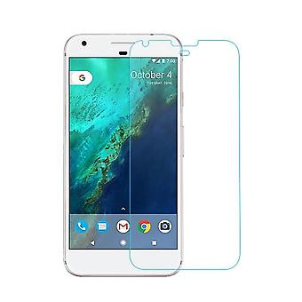 20 x Google pixel bulletproof protective glass armoured glass film real 9 H glass tempered glass