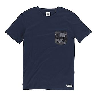 Volson Crew Short Sleeve T-Shirt