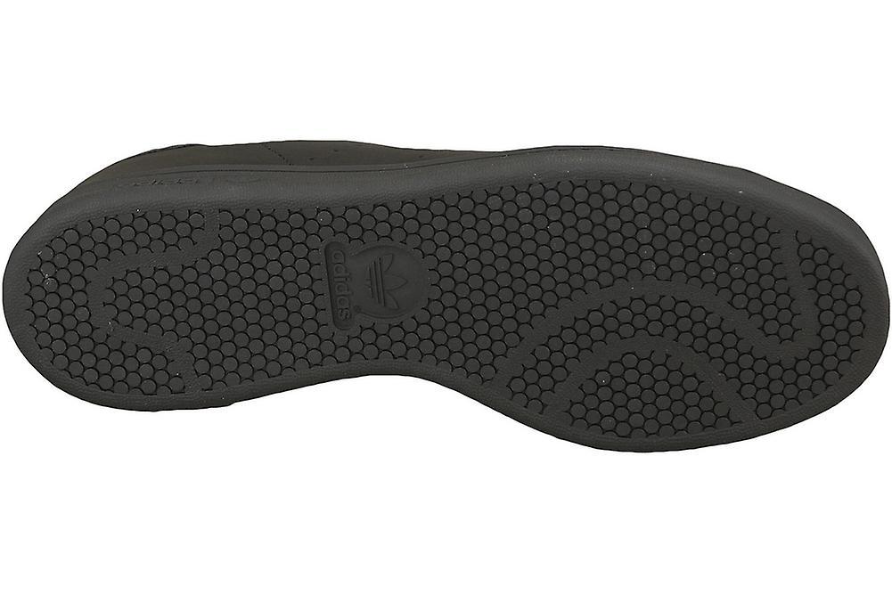 adidas Stan Smith M20327 Mens plimsolls