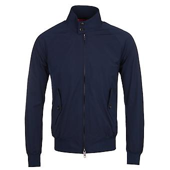Baracuta G9 Original marine Harrington Jacket