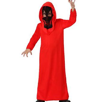 Children's costumes  Costume Demon Child