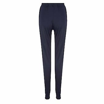 sUw - Flamme beständig antistatische Leggings Thermo Long John