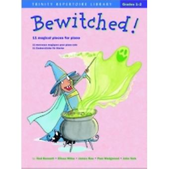 BEWITCHED GRADES 12 by VARIOUS
