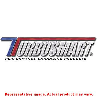Turbosmart Wastegates - Accessories TS-0502-2001 Black/Grey Fits:UNIVERSAL 0 -