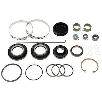 348548 Power Steering Repair Kit