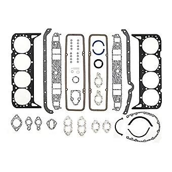 Mr. Gasket 7100MRG Engine Rebuilder Overhaul Gasket Kit