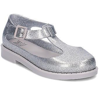 Melissa Kazakova Inf 3229652971 elegante zapatos de los cabritos