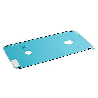 Apple iPhone 7 дисплей кадра прокладка клей