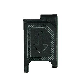 For Sony Xperia Z5 Compact SIM Tray - 1285-0492