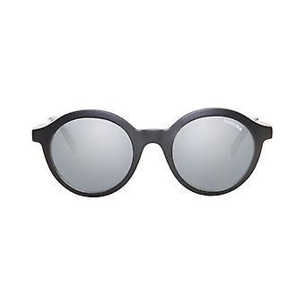 Made In Italy Sun sunglasses Made In Italy - Corniglia 0000034635_0