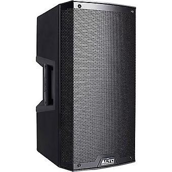Aktive PA Lautsprecher 30,48 cm 12 Alto TS212W 550 W 1 PC