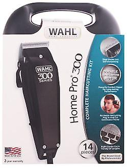Wahl Shaver 300 (Hair care , Hair Clippers)