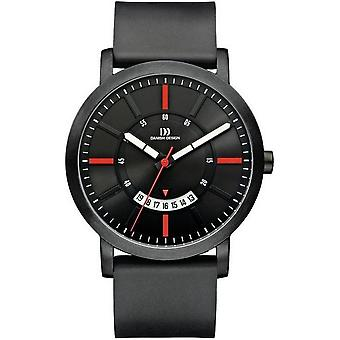 Danish Design Herrenuhr IQ24Q1046