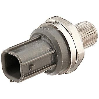 Standard Motor Products KS227 Knock Sensor